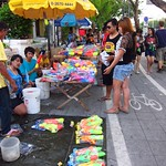 "Water Gun Stand <a style=""margin-left:10px; font-size:0.8em;"" href=""http://www.flickr.com/photos/14315427@N00/6930512760/"" target=""_blank"">@flickr</a>"