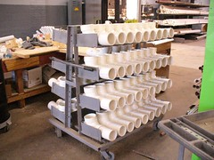 "Prefab Stack assemblies 2 • <a style=""font-size:0.8em;"" href=""http://www.flickr.com/photos/79462713@N02/6967374252/"" target=""_blank"">View on Flickr</a>"