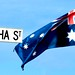 Martha Street Seaford Adelaide #dailyshoot #Australia
