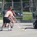 BUSH Season Opener 2012 026