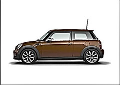 BUILD YOUR OWN MINI (iBSSR who loves comments on his images) Tags: new brown hot art love apple maastricht fun drive video europe ipod geek natural rss entirely jobs quote chocolate metallic steve mini mp3 system explore software oxford ap cooper usb use link bmw wired eccentric british connected manual trend custom build stores bomb speech aux  luxury keynote premium navigation app aw 2012 conical charisma horsepower minimum treatment iphone manufacturer bespoke themini maximum sufficient keram youtube yabbadabbadoo custombuilt internally configurator r56 smallisfun  engineeringtoorder
