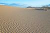 Desert II (MacDor Photography) Tags: sunset landscape sand pattern desert canary goldenhour fuertaventura corralejo playasgrandes