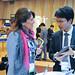 WTTC_Tokyo_18-4-12-1757
