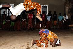 IMG_2617 (francescocavalli.it) Tags: africa teatro danza pace amani fuoco zambia lusaka koinonia muthunzi