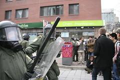 _MG_4056 (Brian.Lapuz) Tags: de montral quebec plan des demonstration le qubec april palais 20 avril nord manif contre manifestation 2012 beauchamp charest congrs