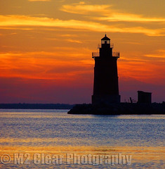 101_0173 (M2 Clear Photography) Tags: statepark reflection photography eos harbor delaware capehenlopen delawarestatepark 50d capehenlopenstatepark cannon50d m2clearphotography