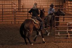 NIK_8803.jpg (A.Plitsch) Tags: horses black cowboys spurs bay appaloosa boots hats cowgirls buckles wrangler palamino calfs indoorarena d7000 freemanmo ranchsort