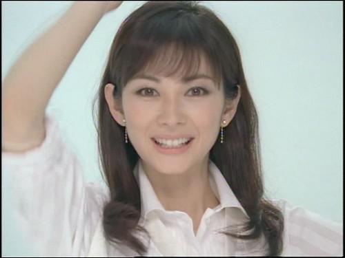 伊東美咲 画像30