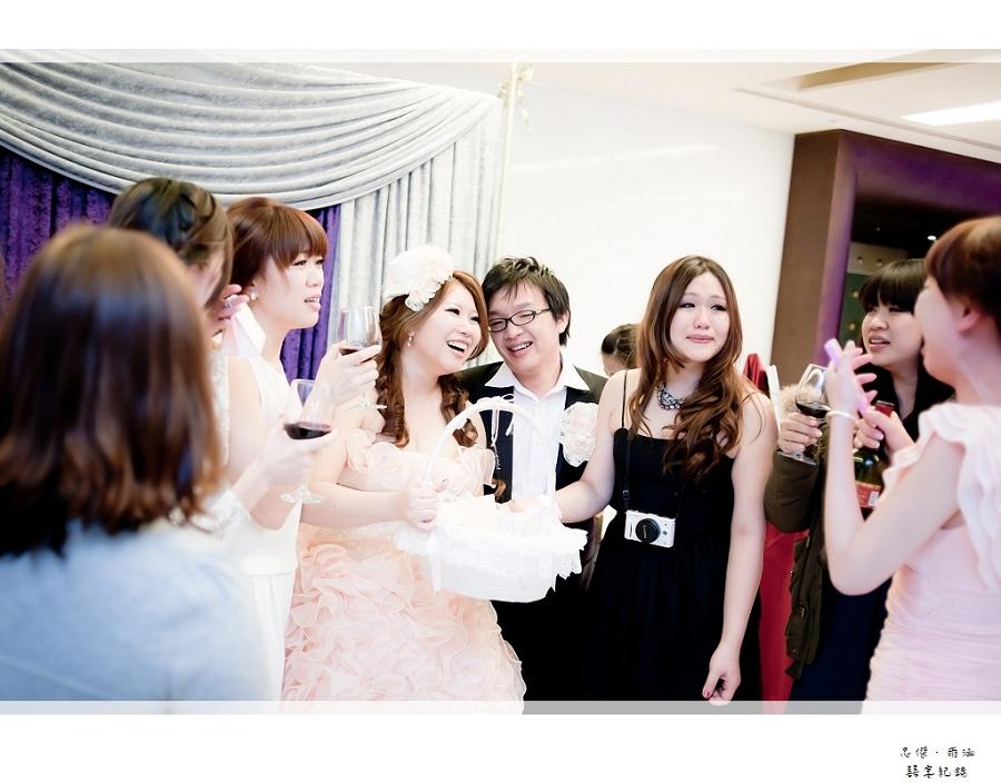 忠傑&雨涵_091