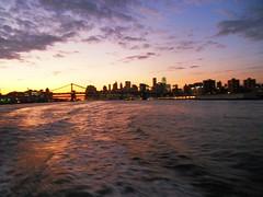 New York(925)