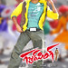 Gabbar-Singh-Movie-Latest-Wallpapers-Justtollywood.com_26