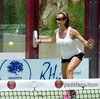 "Pepi Reche 2 padel femenina torneo cudeca reserva higueron mayo • <a style=""font-size:0.8em;"" href=""http://www.flickr.com/photos/68728055@N04/7172650832/"" target=""_blank"">View on Flickr</a>"