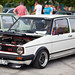 "VW Golf Mk1 • <a style=""font-size:0.8em;"" href=""http://www.flickr.com/photos/54523206@N03/7177322929/"" target=""_blank"">View on Flickr</a>"