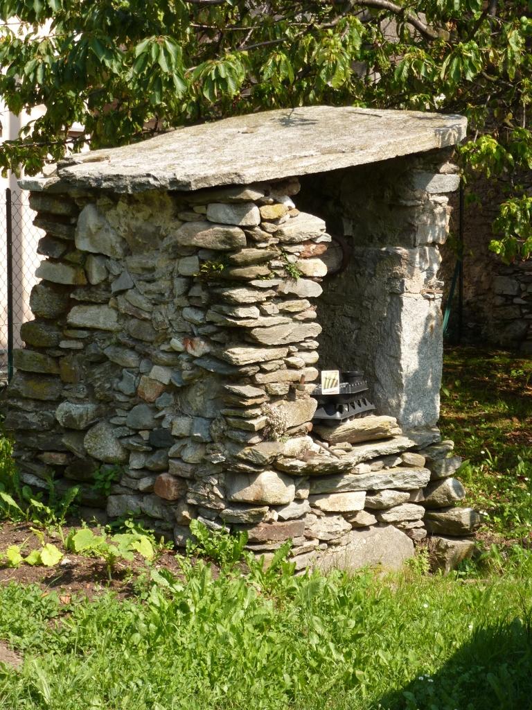 Pozzi Da Giardino In Pietra.Vasche Da Giardino In Pietra Stunning Simple Pozzi Da Giardino In