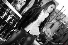 10.jpg (Alessandro Gaziano) Tags: girl beauty fashion model body diana bellezza modella alessandrogaziano sghuardo