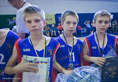 -2000 (Basketball Federation of Ukraine) Tags: 2012 2000      ukraine ukrainebasketball kids youthleague   20122000