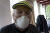 WIBO-2012-05-12-04751