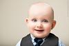 037-Lapsikuvia-6kk (Rob Orthen) Tags: studio childphotography offcameraflash strobist roborthenphotography lapsikuvaus