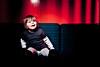 027-Lapsikuvia-6kk (Rob Orthen) Tags: studio childphotography offcameraflash strobist roborthenphotography lapsikuvaus
