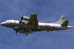 156519_P3_KPAE_2012MAY19 (HornetHunter91) Tags: navy orion usnavy ep3 pae kpae ep3e 156519 ariesii ep3orion 156519519