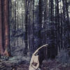 how to reach your potential (brookeshaden) Tags: female forest nude woods northcarolina figure form fineartphotography brookeshaden