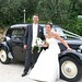 "Mariage Citroën Traction 11 • <a style=""font-size:0.8em;"" href=""https://www.flickr.com/photos/78526007@N08/7241435534/"" target=""_blank"">View on Flickr</a>"