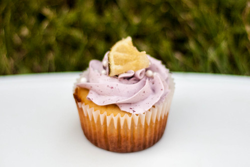 lime blackberry cupcakes-5.jpg