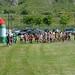 CAMP SASSOL 2012 (2)