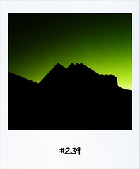 """#DailyPolaroid of 24-5-12 #239 • <a style=""""font-size:0.8em;"""" href=""""http://www.flickr.com/photos/47939785@N05/7287880016/"""" target=""""_blank"""">View on Flickr</a>"""