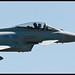 Eurofighter Typhoon FGR.4 ZK333