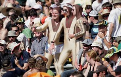 """Beige lycra power • <a style=""""font-size:0.8em;"""" href=""""http://www.flickr.com/photos/79705742@N07/7306709628/"""" target=""""_blank"""">View on Flickr</a>"""