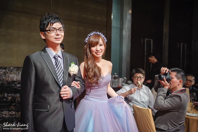 婚攝,君悅飯店,婚攝鯊魚,婚禮紀錄,婚禮攝影2012.04.21.blog-095