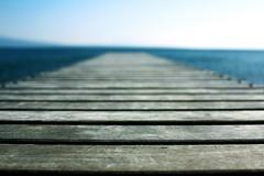 take off (mamuangsuk) Tags: travel light pier jetty fast landing boardwalk fears takeoff far jealousy lakegeneva lacleman selfishness canonef50mmf14usm envies italianpoet unforgiveness mamuangsuk cesarepavesequotes