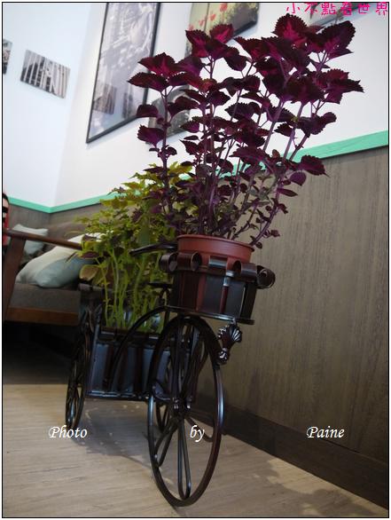 中壢Holiday cafe (48).JPG