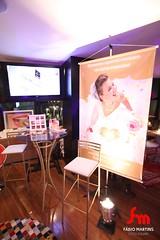 10000_092 Mostra Casa Coquetel copy (Casa Coquetel Promoção e Marketing) Tags: mostra cupcakes foto workshop alianças filmagem casamentos noivas cerimonial jóias mesadedoces bolodenoiva carrodanoiva fornecedoresdeeventosocial