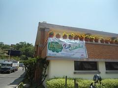 WED-2012