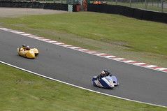 _CAR0500 (Dean Smethurst BDPS) Tags: pictures park classic june racetrack for all 4th f1 class motorbike f2 5th motorbikes sidecars classes oulton 400cc 1000cc 250cc 600cc 05062012 04062012