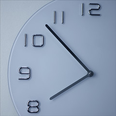 Nearly 8 o'clock (judith511) Tags: clock nearlythere ourdailychallenge 112picturesin2012100time nearly8oclock