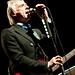 Paul Weller 01
