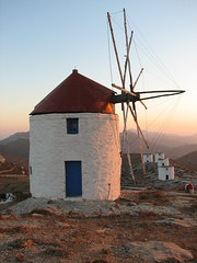 Amorgos (# Bernard- G #) Tags: greece grecia cyclades grece amorgos