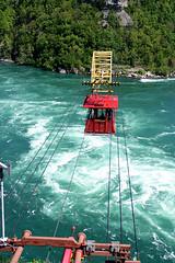 Whirlpool Gorge (pamramsey) Tags: newyork niagarafalls challenge 15challengeswinner