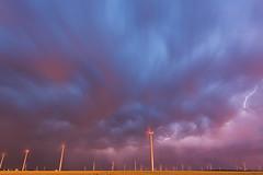 IMG_5843.jpg (bruinshorty) Tags: clouds kansas thunderstorm lightning windturbines 53012 spearville may302012