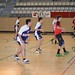 CHVNG_2014-04-05_1183