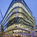 107 Cheapside - London