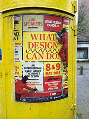What design can do 2014 (Posters in Amsterdam by Jarr Geerligs) Tags: amsterdam by poster design graphics do nederland can what carteles plakate affiche noordholland 2014 politie jarr img8050 geerligs wwwpostersinamsterdamcom postersinamsterdam postersinams takenin2014