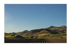 April, central coast California. (wayne kimbell) Tags: california april centralcoast springtime
