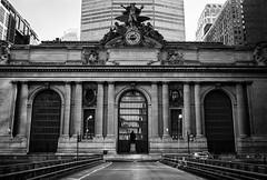 Grand Central Terminal (Nell's Journey) Tags: nyc newyorkcity usa ny newyork manhattan country central grand midtown grandcentralterminal