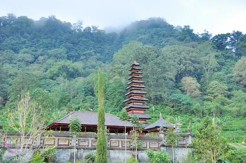 bali nord - indonesie 82
