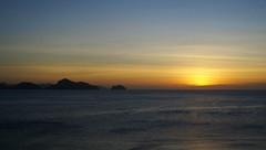 Nacpan Beach (mariaveronicaaa) Tags: philippines elnido palawan sunse nacpan nacpanbeach