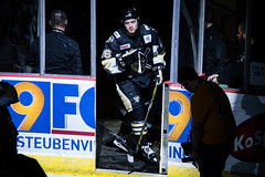 """Nailers_Royals_5-12-16_RD2-GM7-31 • <a style=""""font-size:0.8em;"""" href=""""http://www.flickr.com/photos/134016632@N02/26698433930/"""" target=""""_blank"""">View on Flickr</a>"""